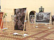 art basel convierte a miami en la meca mundial de arte