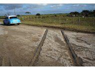 la devocion a fidel castro es mayor en la provincia cubana