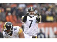 giants visita a steelers en duelo de aspirantes a playoffs