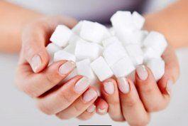sin azucar por un mes: ¿como reacciona el organismo?