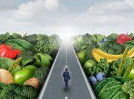 las dietas del futuro estaran basadas en el adn