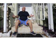 eeuu vigila cruce de cubanos tras muerte de castro