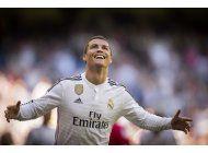 medios europeos difunden acuerdos fiscales de futbolistas