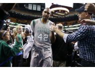 al horford anota 26 y lidera triunfo de celtics ante kings