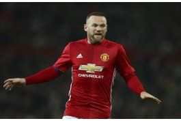 rooney exhorta a ninos que denuncien abuso sexual en futbol