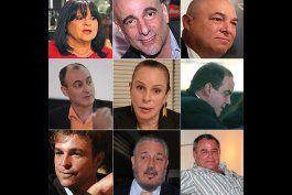 hijos de fidel castro quedan excluidos del poder en cuba