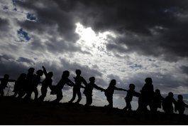 ejercito sirio da ultimatum a rebeldes en aleppo