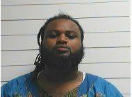el lunes, juicio por muerte a tiros de ex jugador de saints