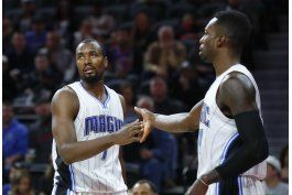 ibaka conduce al magic a victoria ante pistons