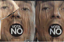 panorama politico de italia despues del referendo