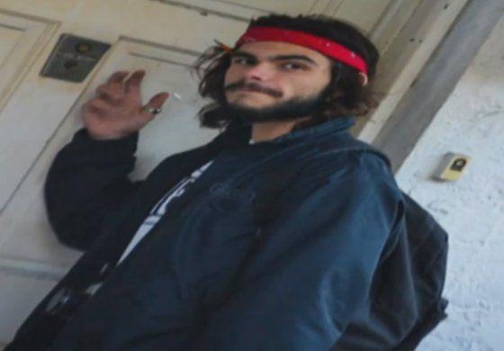 Estudiantes reaccionan al asesinato de un joven estudiante de la FIU