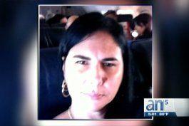 salen nuevos detalles sobre hombre que asesio a su ex pareja en el suroeste de miami
