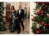 michelle obama sera entrevistada por oprah winfrey