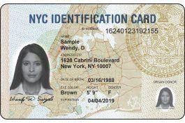 demandan para evitar que ny borre datos de identificaciones