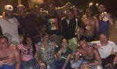 Llega a los cayos de Florida un grupo de 13 cubanos