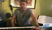 Músico cubano cancela su concierto con Pancho Céspedes tras ataques a Amaury Gutiérrez