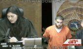 Arrestan joven de origen cubano que robó casa en Hialeah