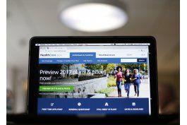 estudio: anular obamacare dejaria a 30 millones sin seguro
