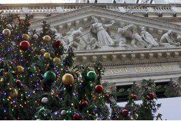 el dow y el s&p 500 cierran con alzas historicas