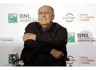 bertolucci  clarifica polemica escena de el ultimo tango