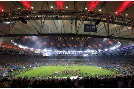 infantino propone 16 grupos de 3 equipos para mundial