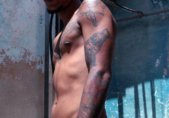 Violencia en Cuba, los orígenes del mal