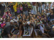 pirateria maritima llega a venezuela