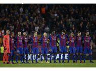 barcelona invita a chapecoense a jugar amistoso