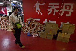 corte en china falla a favor de jordan en marca registrada
