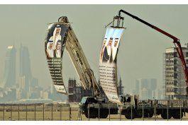 grupo ei llama a atacar bases de eeuu en bahrein