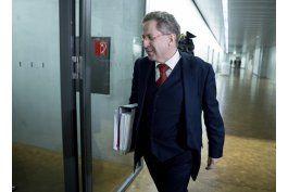 acusan a rusia de desestabilizar proceso electoral aleman