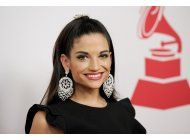 entrevistaap: natalia jimenez honra a jenni rivera con album