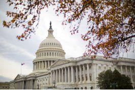 camara baja pasa medida provisional ante objecion del senado