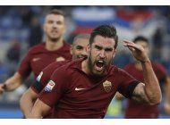 revocan suspension de 2 partidos de strootman