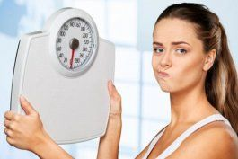 el error mas comun que echa a perder una dieta