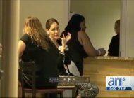 policia de miami realiza redada en dos restaurantes cubanos