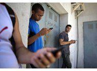 google ofrecera internet de mayor velocidad en cuba