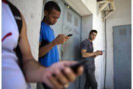 fuentes: google ofrecera internet de mayor velocidad en cuba