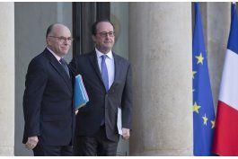 francia sopesa ampliar estado de emergencia hasta julio