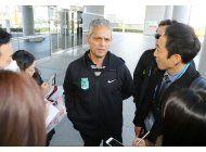 a. nacional disputa mundial clubes en honor de chapecoense