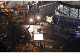 dia de luto en turquia tras ataques que dejan 29 muertos