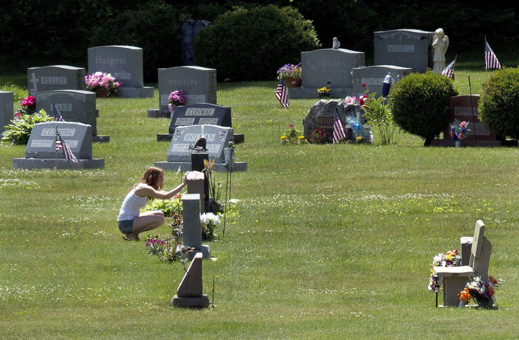 EEUU rebasa las 100.000 muertes por coronavirus