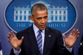 declaracion de obama sobre la politica migratoria hacia cuba