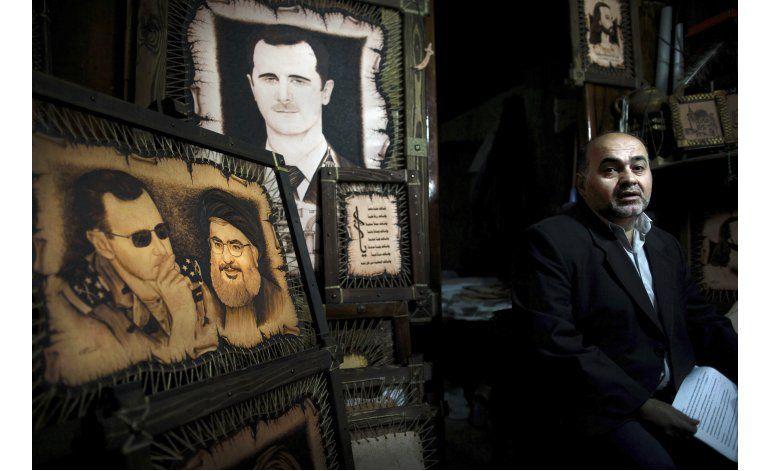 Tregua en Siria se mantiene pese a violaciones menores