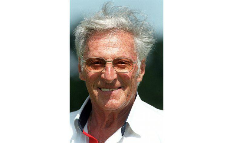 Ferdy Kuebler, campeón del Tour de 1950, muere a los 97 años