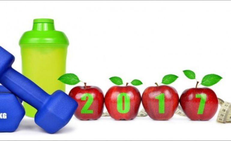 5 consejos de los psicólogos para que (esta vez sí) puedas cumplir tus resoluciones de año nuevo