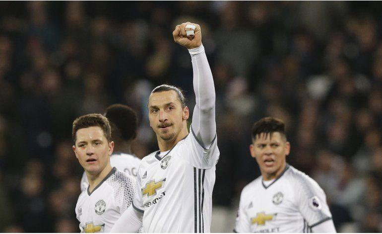 Copa FA pierde relevancia por relación Premier-Champions