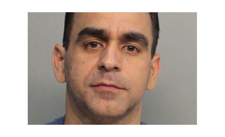 Sentencian a directivo del Aeropuerto Internacional de Miami por fraude millonario