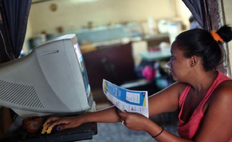 ETECSA baja las tarifas de Nauta Hogar, pero siguen siendo abusivas