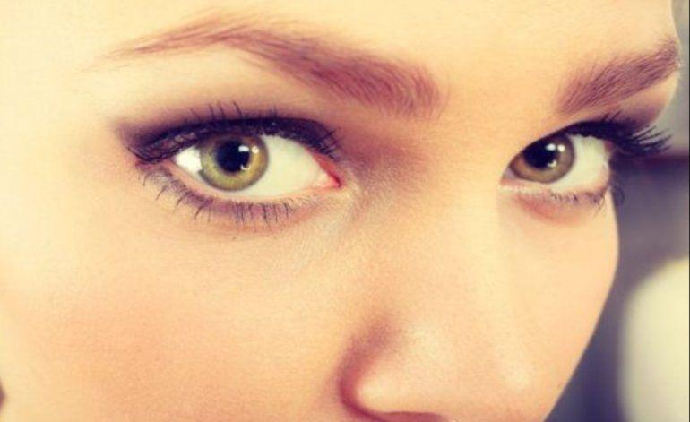 4 mitos acerca del cuidado de la vista (que probablemente contradicen lo que siempre te dijeron)
